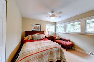 Photo 10: 3522 MAIN Avenue: Belcarra House for sale (Port Moody)  : MLS®# R2220251