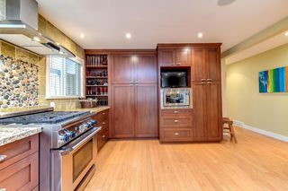 Photo 8: 3522 MAIN Avenue: Belcarra House for sale (Port Moody)  : MLS®# R2220251