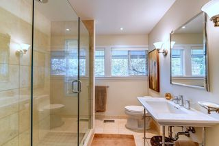 Photo 11: 3522 MAIN Avenue: Belcarra House for sale (Port Moody)  : MLS®# R2220251