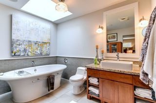 Photo 14: 3522 MAIN Avenue: Belcarra House for sale (Port Moody)  : MLS®# R2220251