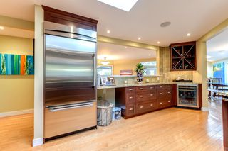 Photo 9: 3522 MAIN Avenue: Belcarra House for sale (Port Moody)  : MLS®# R2220251