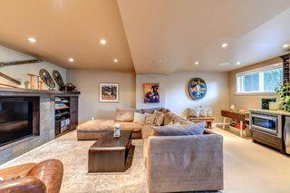 Photo 17: 3522 MAIN Avenue: Belcarra House for sale (Port Moody)  : MLS®# R2220251