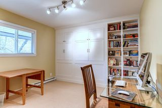 Photo 12: 3522 MAIN Avenue: Belcarra House for sale (Port Moody)  : MLS®# R2220251