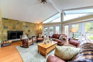 Photo 3: 3522 MAIN Avenue: Belcarra House for sale (Port Moody)  : MLS®# R2220251