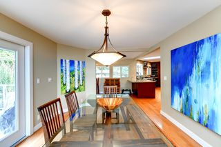 Photo 5: 3522 MAIN Avenue: Belcarra House for sale (Port Moody)  : MLS®# R2220251
