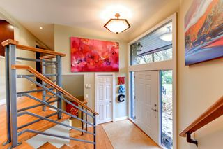 Photo 2: 3522 MAIN Avenue: Belcarra House for sale (Port Moody)  : MLS®# R2220251