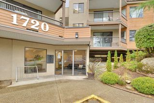 "Photo 20: 114 1720 SOUTHMERE Crescent in Surrey: Sunnyside Park Surrey Condo for sale in ""CAPSTAN WAY"" (South Surrey White Rock)  : MLS®# R2221395"