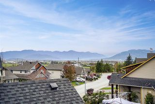Photo 15: 13 8502 UNITY Drive in Chilliwack: Eastern Hillsides House for sale : MLS®# R2222525