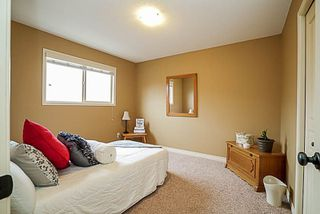 Photo 14: 13 8502 UNITY Drive in Chilliwack: Eastern Hillsides House for sale : MLS®# R2222525