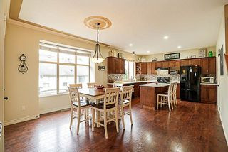 Photo 7: 13 8502 UNITY Drive in Chilliwack: Eastern Hillsides House for sale : MLS®# R2222525