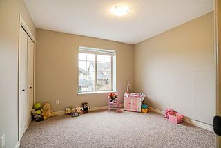 Photo 18: 13 8502 UNITY Drive in Chilliwack: Eastern Hillsides House for sale : MLS®# R2222525