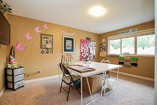 Photo 16: 13 8502 UNITY Drive in Chilliwack: Eastern Hillsides House for sale : MLS®# R2222525