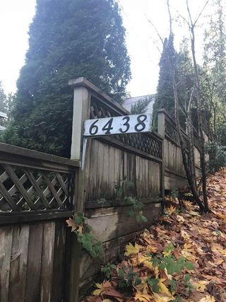 Photo 6: 6438 MARINE Drive in West Vancouver: Horseshoe Bay WV House for sale : MLS®# R2222704