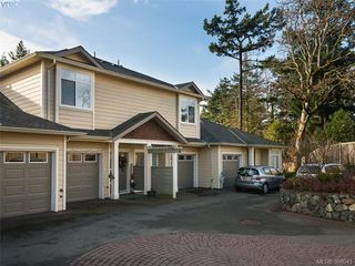 Photo 15: 71 850 Parklands Dr in VICTORIA: Es Gorge Vale Row/Townhouse for sale (Esquimalt)  : MLS®# 775780