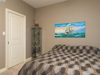 Photo 8: 71 850 Parklands Dr in VICTORIA: Es Gorge Vale Row/Townhouse for sale (Esquimalt)  : MLS®# 775780