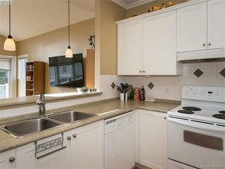 Photo 5: 71 850 Parklands Dr in VICTORIA: Es Gorge Vale Row/Townhouse for sale (Esquimalt)  : MLS®# 775780