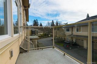 Photo 14: 71 850 Parklands Dr in VICTORIA: Es Gorge Vale Row/Townhouse for sale (Esquimalt)  : MLS®# 775780