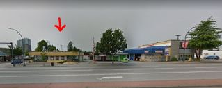 Photo 4: 10565 KING GEORGE Boulevard in Surrey: Whalley Retail for sale (North Surrey)  : MLS®# C8016382