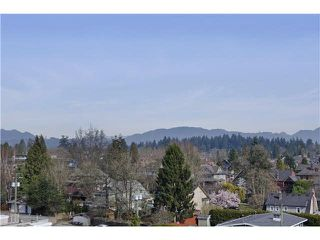 Photo 9: 902 258 SIXTH Street in New Westminster: Uptown NW Condo for sale : MLS®# R2230022
