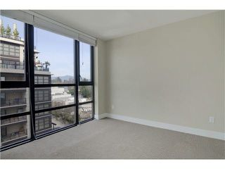 Photo 5: 902 258 SIXTH Street in New Westminster: Uptown NW Condo for sale : MLS®# R2230022