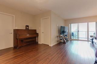 """Photo 5: 801 14 BEGBIE Street in New Westminster: Quay Condo for sale in """"INTER URBAN"""" : MLS®# R2230708"""
