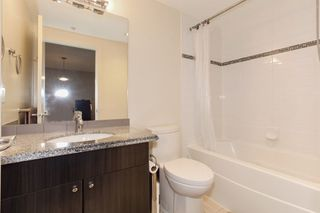 """Photo 13: 801 14 BEGBIE Street in New Westminster: Quay Condo for sale in """"INTER URBAN"""" : MLS®# R2230708"""