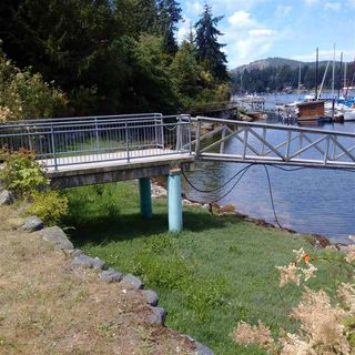 Photo 9: 5167 WILKINSON Road in Pender Harbour: Pender Harbour Egmont Land Commercial for sale (Sunshine Coast)  : MLS®# C8016962