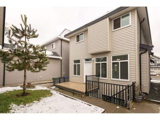 Photo 17: 7057 148A Street in Surrey: East Newton House for sale : MLS®# R2239216