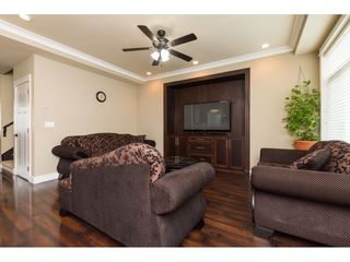 Photo 8: 7057 148A Street in Surrey: East Newton House for sale : MLS®# R2239216