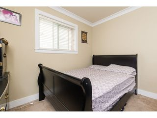 Photo 15: 7057 148A Street in Surrey: East Newton House for sale : MLS®# R2239216