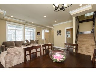 Photo 4: 7057 148A Street in Surrey: East Newton House for sale : MLS®# R2239216