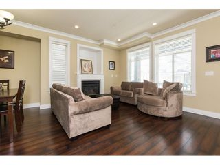 Photo 3: 7057 148A Street in Surrey: East Newton House for sale : MLS®# R2239216