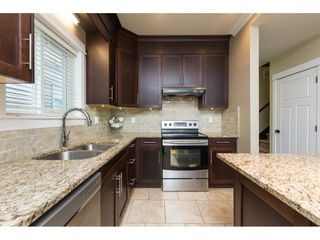 Photo 6: 7057 148A Street in Surrey: East Newton House for sale : MLS®# R2239216