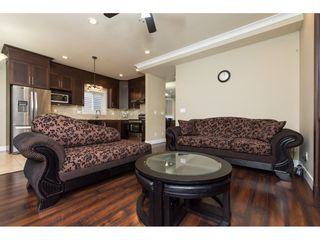Photo 9: 7057 148A Street in Surrey: East Newton House for sale : MLS®# R2239216