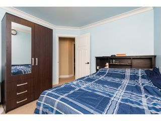 Photo 14: 7057 148A Street in Surrey: East Newton House for sale : MLS®# R2239216