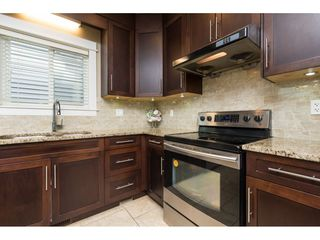 Photo 5: 7057 148A Street in Surrey: East Newton House for sale : MLS®# R2239216