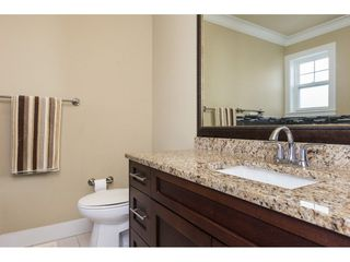 Photo 12: 7057 148A Street in Surrey: East Newton House for sale : MLS®# R2239216