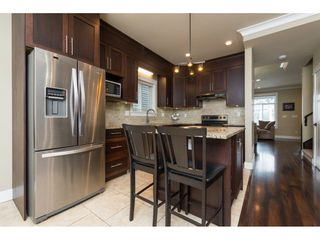Photo 7: 7057 148A Street in Surrey: East Newton House for sale : MLS®# R2239216