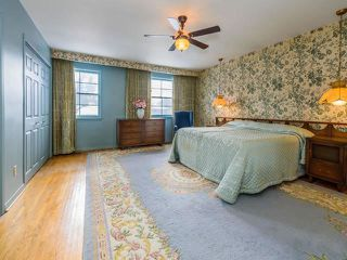 Photo 10: 42 Foursome Crescent in Toronto: St. Andrew-Windfields House (2-Storey) for sale (Toronto C12)  : MLS®# C4044194