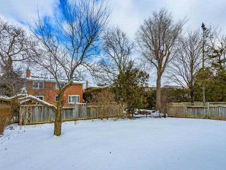 Photo 20: 42 Foursome Crescent in Toronto: St. Andrew-Windfields House (2-Storey) for sale (Toronto C12)  : MLS®# C4044194