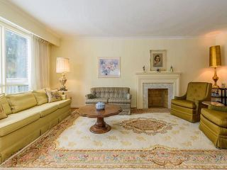 Photo 5: 42 Foursome Crescent in Toronto: St. Andrew-Windfields House (2-Storey) for sale (Toronto C12)  : MLS®# C4044194