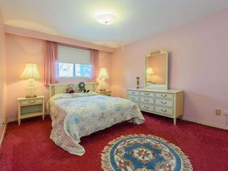 Photo 14: 42 Foursome Crescent in Toronto: St. Andrew-Windfields House (2-Storey) for sale (Toronto C12)  : MLS®# C4044194