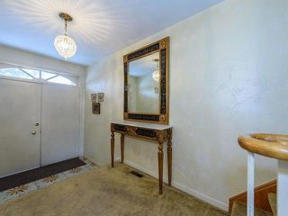 Photo 2: 42 Foursome Crescent in Toronto: St. Andrew-Windfields House (2-Storey) for sale (Toronto C12)  : MLS®# C4044194