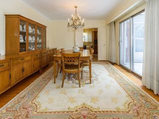 Photo 4: 42 Foursome Crescent in Toronto: St. Andrew-Windfields House (2-Storey) for sale (Toronto C12)  : MLS®# C4044194