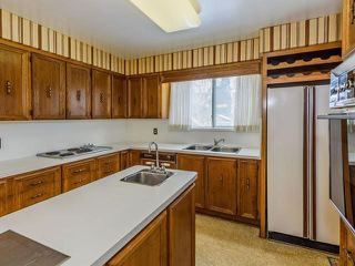 Photo 8: 42 Foursome Crescent in Toronto: St. Andrew-Windfields House (2-Storey) for sale (Toronto C12)  : MLS®# C4044194