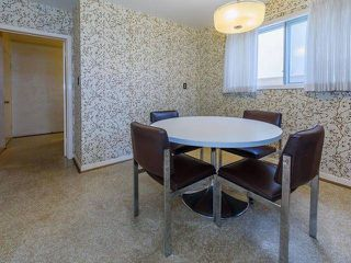 Photo 9: 42 Foursome Crescent in Toronto: St. Andrew-Windfields House (2-Storey) for sale (Toronto C12)  : MLS®# C4044194
