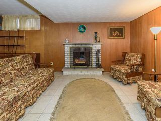 Photo 16: 42 Foursome Crescent in Toronto: St. Andrew-Windfields House (2-Storey) for sale (Toronto C12)  : MLS®# C4044194