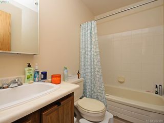 Photo 8: 403 3240 Glasgow Avenue in VICTORIA: SE Quadra Residential for sale (Saanich East)  : MLS®# 382346