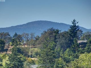 Photo 18: 403 3240 Glasgow Avenue in VICTORIA: SE Quadra Residential for sale (Saanich East)  : MLS®# 382346