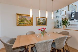 "Photo 9: 1153 W 7TH Avenue in Vancouver: Fairview VW Townhouse for sale in ""CREEKVIEW TERRACE"" (Vancouver West)  : MLS®# R2245847"